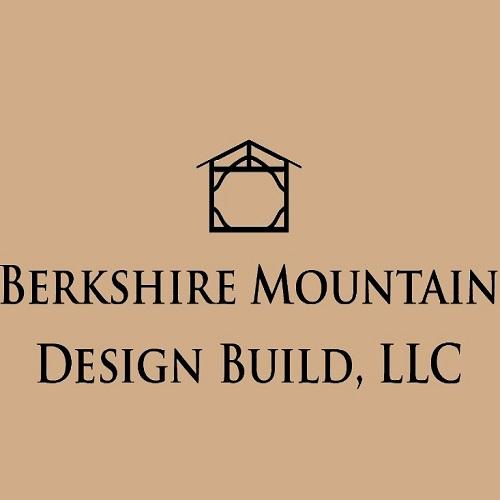 Berkshire Mountain Design Build, LLC - Lanesborough, MA 01237 - (413)441-6990   ShowMeLocal.com