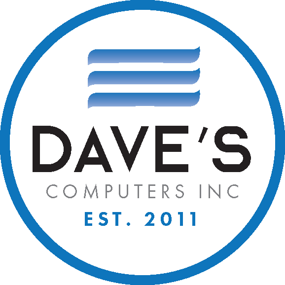 Dave's Computers Inc image 3
