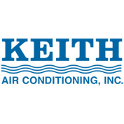 Keith Air Conditioning, Inc. image 13