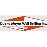 Duane Moyer Well Drilling Inc image 2