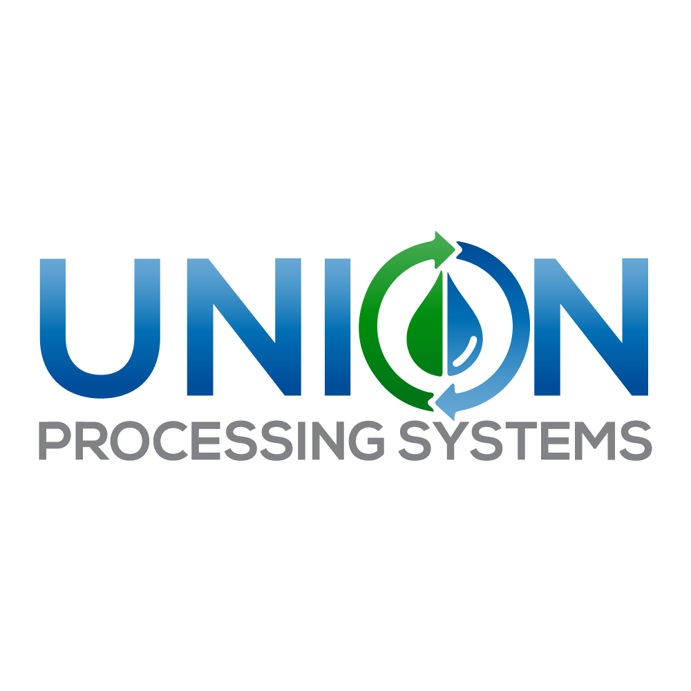 Union Processing Systems image 0