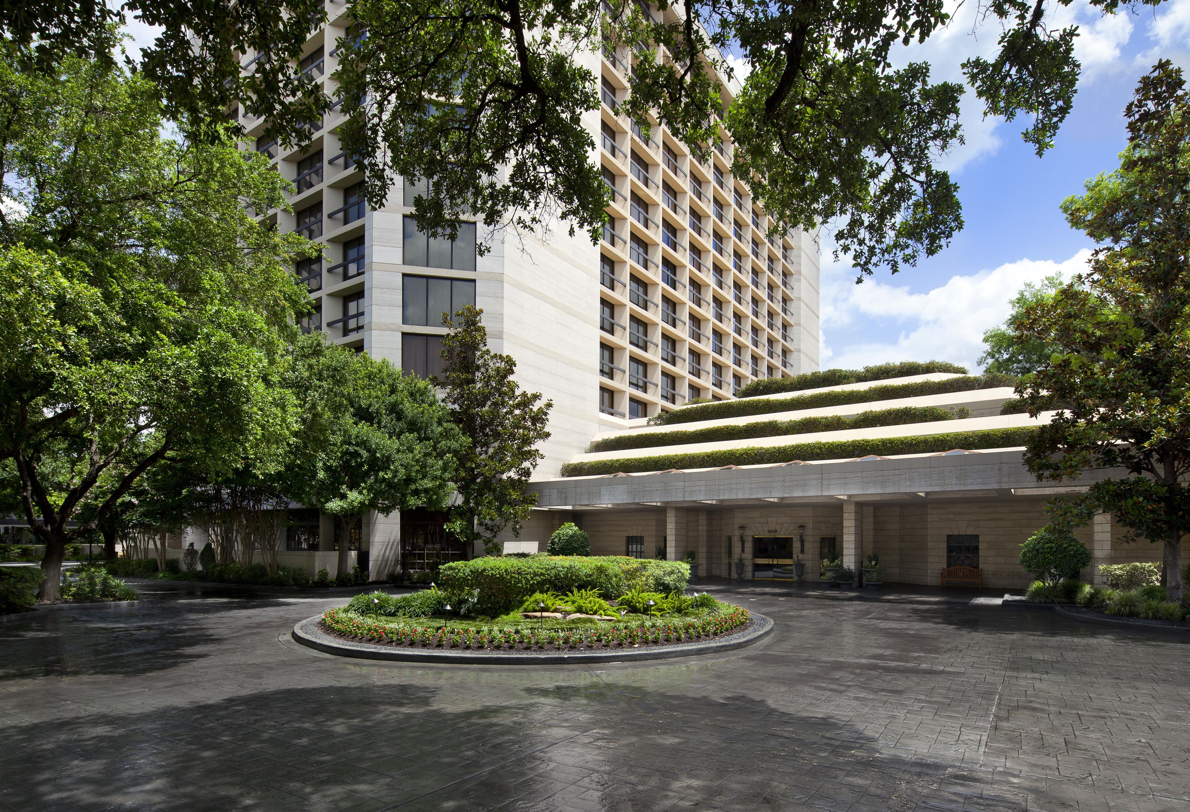 The St. Regis Houston image 0