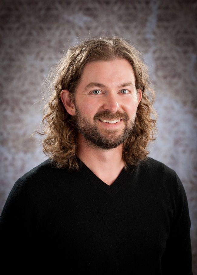 Andrew R. Glenn, DDS, MD   Lincoln, NE
