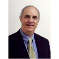 John Dowling, MD