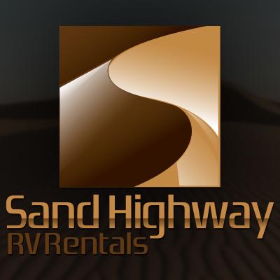 Sand Highway RV Rentals LLC image 7