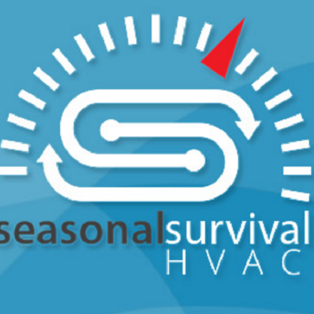 Seasonal Survival HVAC