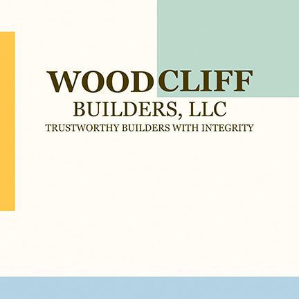 Woodcliff Builders, LLC