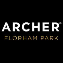 Archer Hotel Florham Park image 4