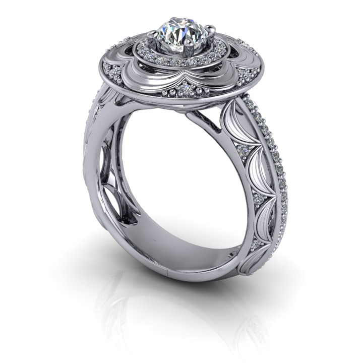 Edwards Custom Jewelry & Repair image 5