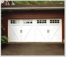 Utica Overhead Door Company image 8