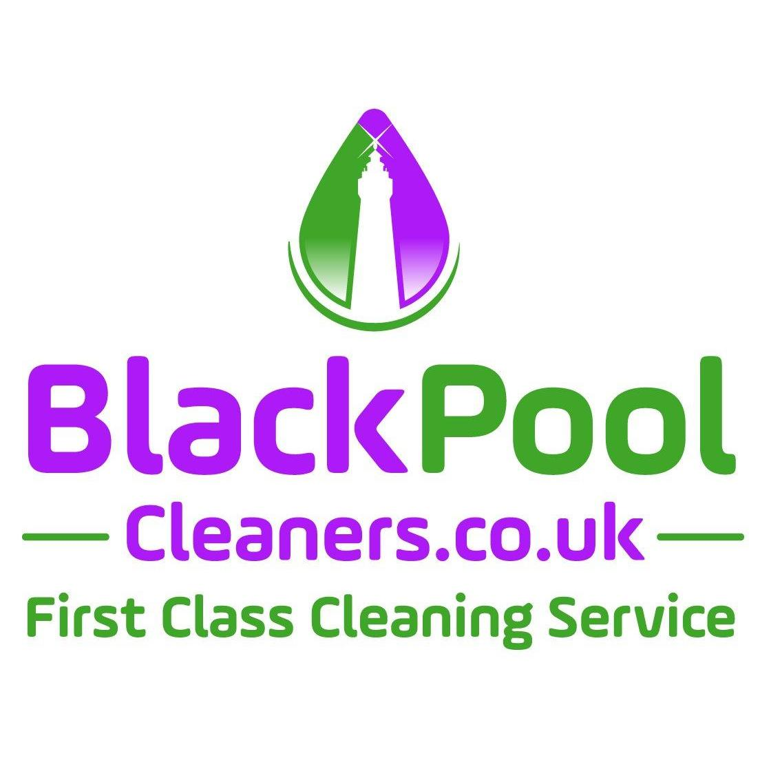 blackpool senior personals Free classified ads for casual dating and everything else find what you are looking for or create your own ad for free  personals categories.