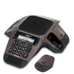 Internal Telecommunication Systems, Inc. image 0