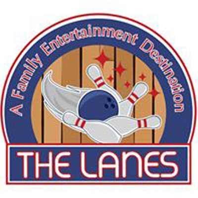 The Lanes image 0