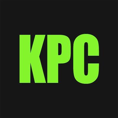 Kpc Building