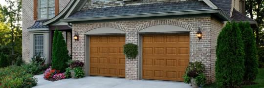 Elite Garage Doors In Sparks, Nv 89431  Citysearch. Dog Door Sizes. Sliding Door Rollers. Vintage Barn Doors. Garage Door Repair Sandy Utah. Bar Doors. Building Garage Kits. Lowes Doors Exterior Storm. Over Door Fly Fan