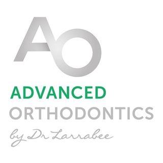 Advanced Orthodontics image 0
