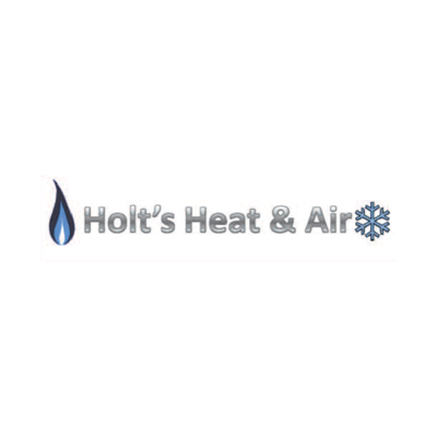 Holt's Heating & Air