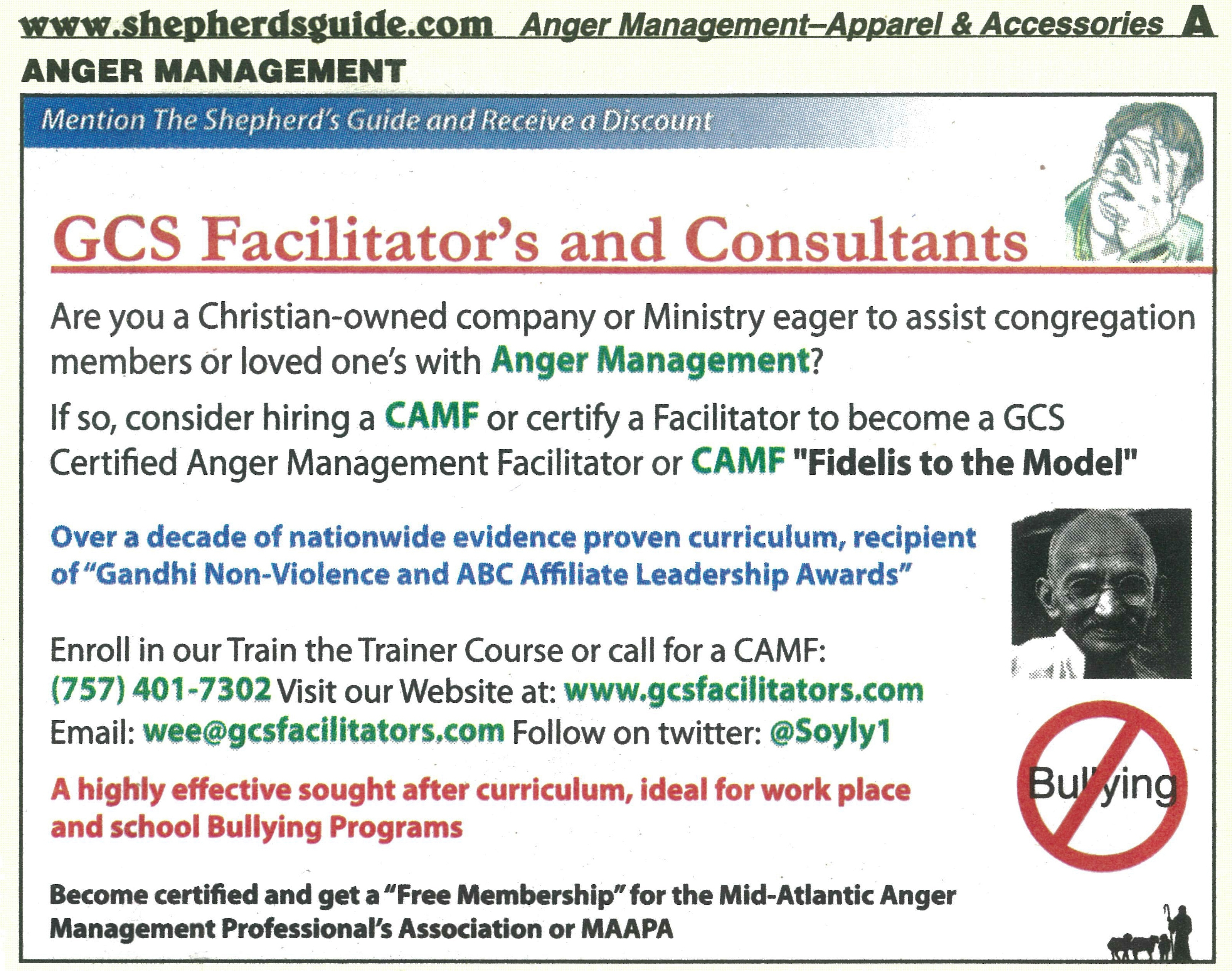 Gcs facilitators and consultants 5936 jefferson ave newport news gcs facilitators and consultants 5936 jefferson ave newport news va anger management mapquest xflitez Images