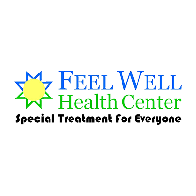 Feel Well Health Center