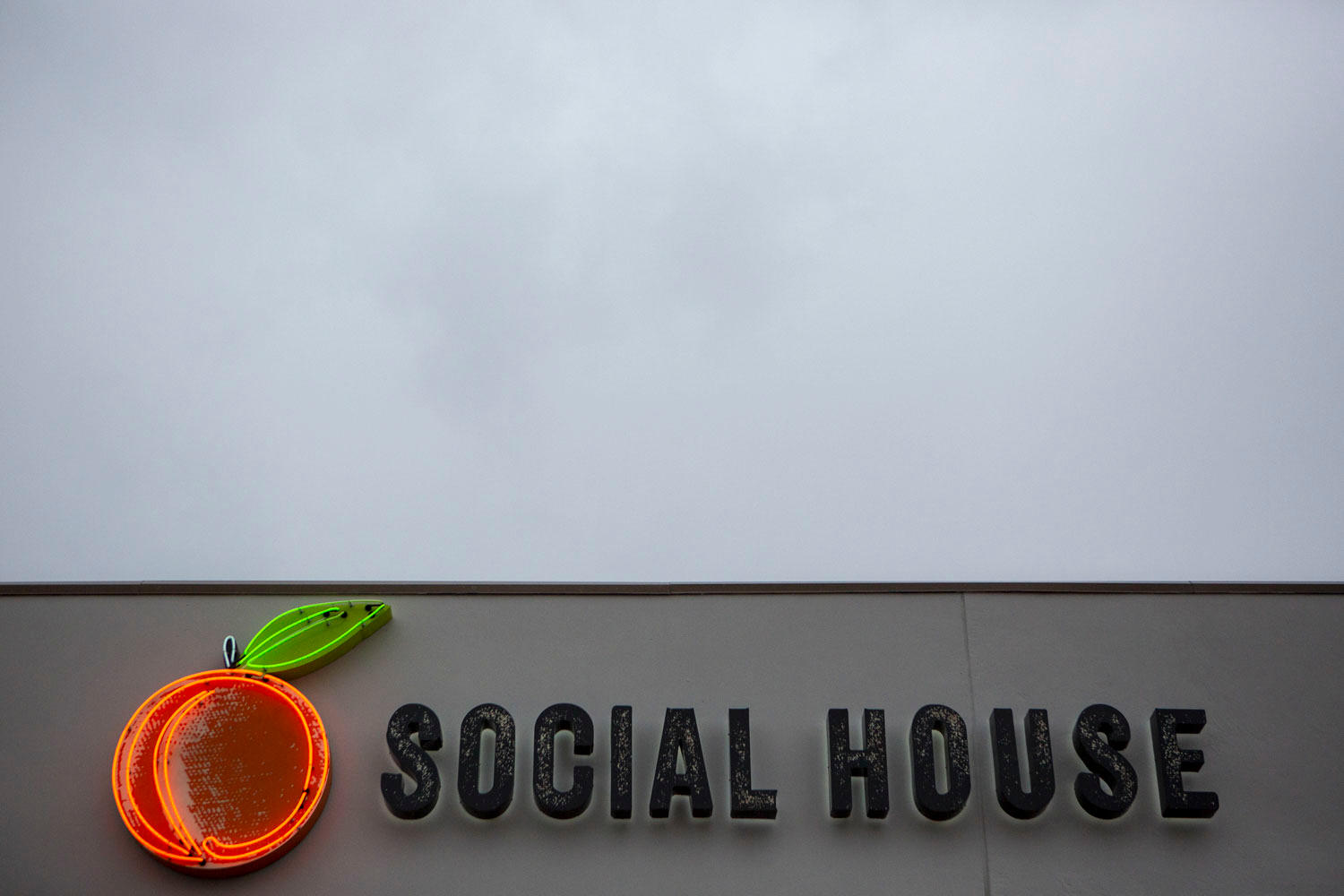 Peached Social House image 3
