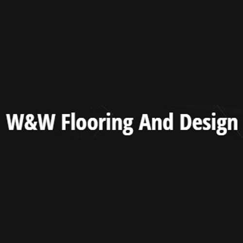 W & W Flooring And Design