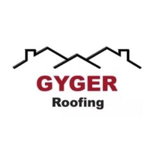 GYGER ROOFING