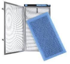 Indoor Clean Air Services