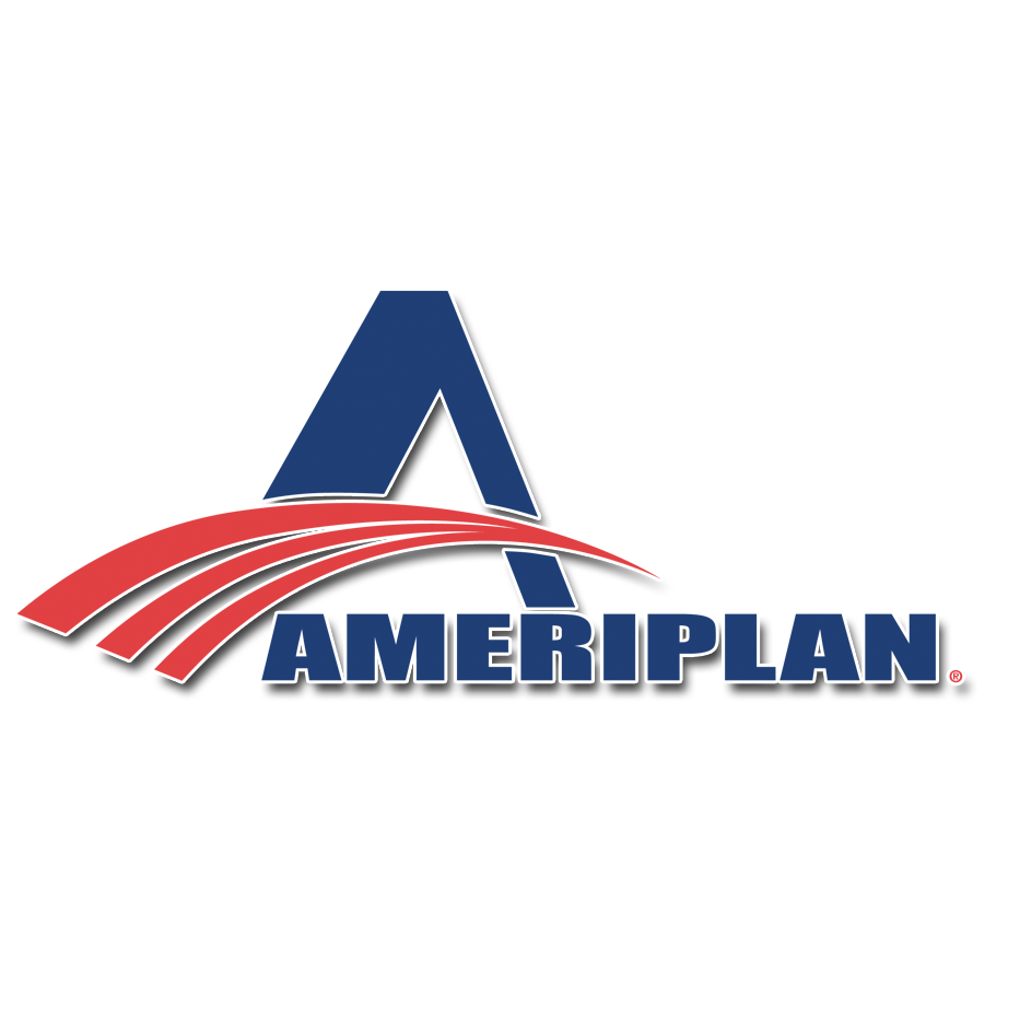 Paul's Best Deals on Ameriplan programs image 2