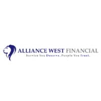 Alliance West Financial