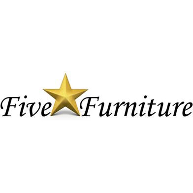Five Star Furniture - Oak Lawn, IL - Furniture Stores