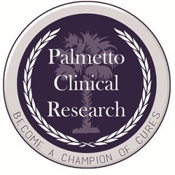 Palmetto  Clinical  Research