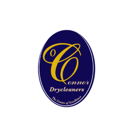 O'Connor Cleaners Ltd