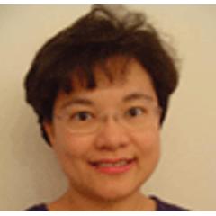 Wendy C. Lu, DDS