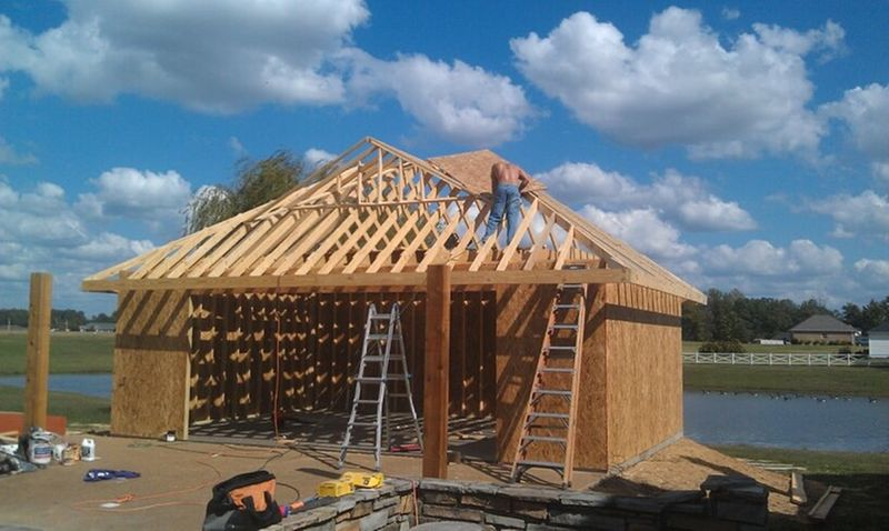 Affordable Construction Services, Inc. image 16