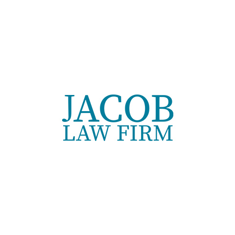 Jacob Law Firm image 1