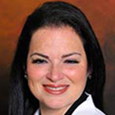Jennifer Garza, MD image 0
