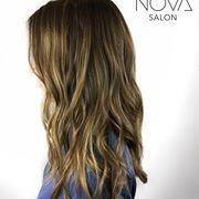 NOVA Salon image 1