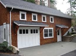All County Garage Doors image 0