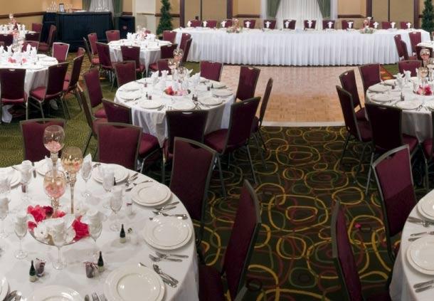 Residence Inn by Marriott Kansas City Airport image 12