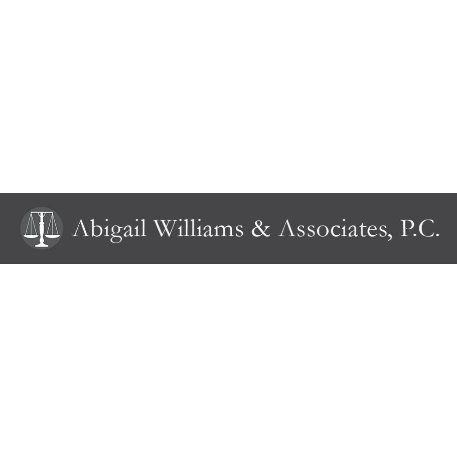 Abigail Williams & Associates, LLC image 0