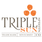 Triple Sun Spirits image 0