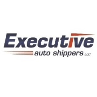 Executive Auto Shippers >> Executive Auto Shippers 205 N Commerce St Monroe Ia Transit