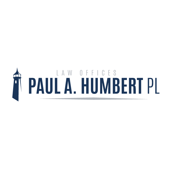 Law Offices of Paul A. Humbert PL