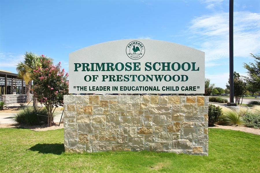 Primrose School of Prestonwood image 2