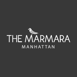 The Marmara Manhattan