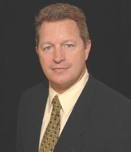 John Haugen