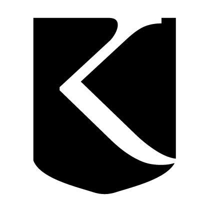 Kapella Restoration LLC
