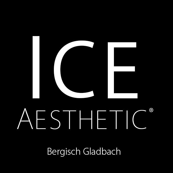 0dcf09806d9b1c ICE AESTHETIC - Zentrum Kryolipolyse Bergisch Gladbach in Bergisch Gladbach