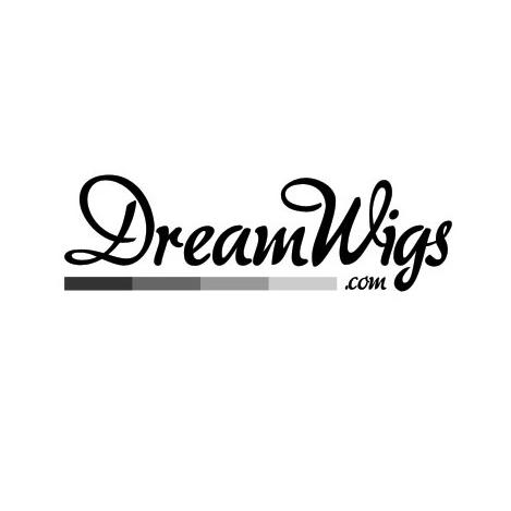 Dream Wigs - ad image