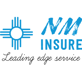 NM Insure image 0